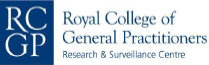 RCGP Research and